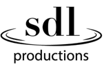 sdl productions